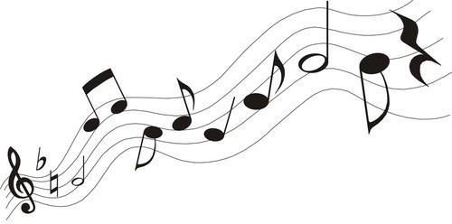La musique en générale
