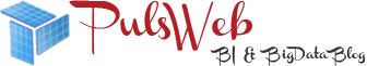 Romain Casteres logo