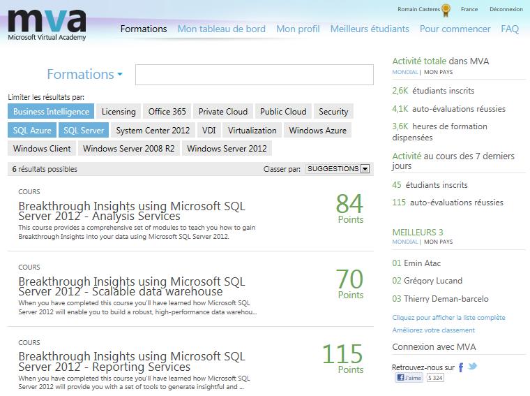 Microsoft_Virtual_Academy_Formation