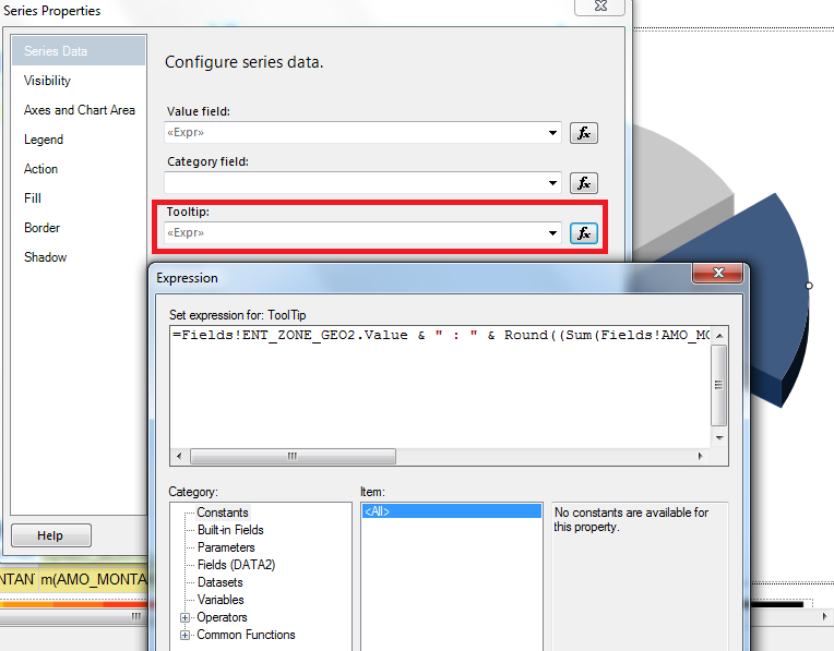 SSRS_TOOLTIPS