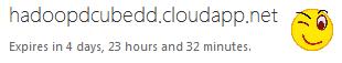 Hadoop_5Days
