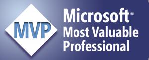 MVP_SQLServer