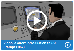 SQLPROMPT_VIDEO