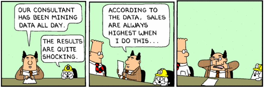 Dilbert_MachineLearning