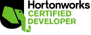 hortonwors-certifications