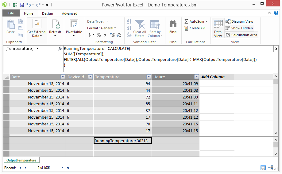 PowerPivot_RunningTotal