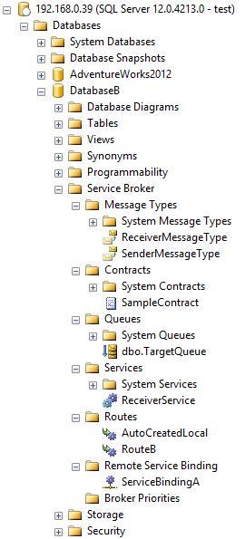 DB_ServiceBroker
