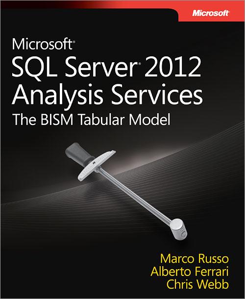 Microsoft_SQLServer_2012_BISM_Tabular