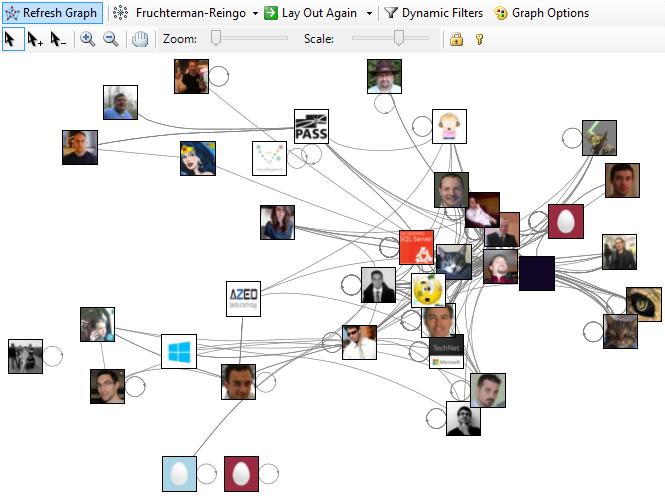 Graph_JSS2012