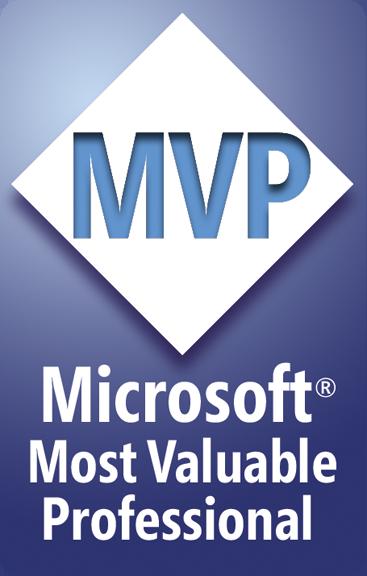 153-MVP_FullColor_ForScreen