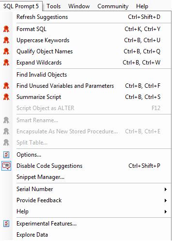 SQL_PROMPT