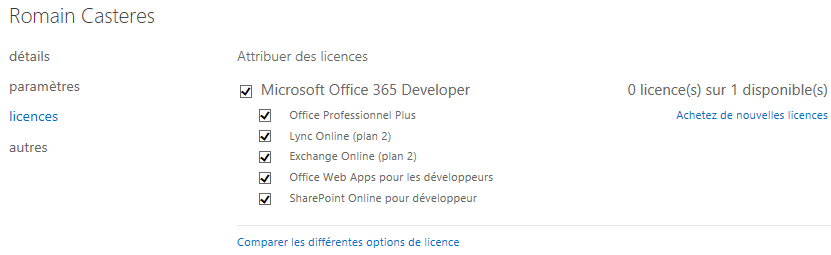 Office365_Licence