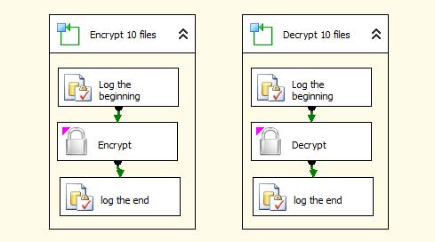 OpenPGP_Analysis