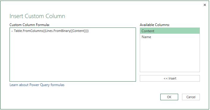 PowerQuery_CustomColumn