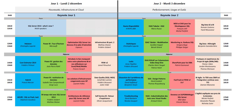 JSS2013_planning