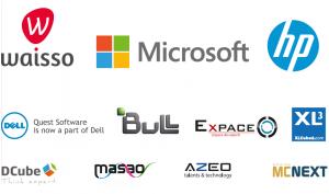 JSS2013_sponsors