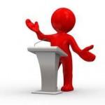 public-speaker-logo-150x150