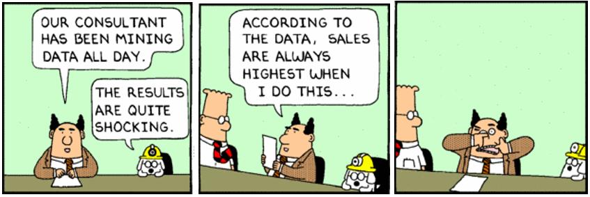 Dilbert_MachineLearning
