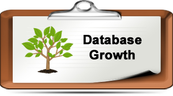 db-growth