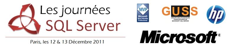 SQL_SERVER_2012 (1)