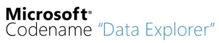 SQL_SERVER_2012 (14)