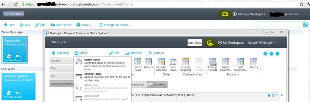 SQL_SERVER_2012 (15)