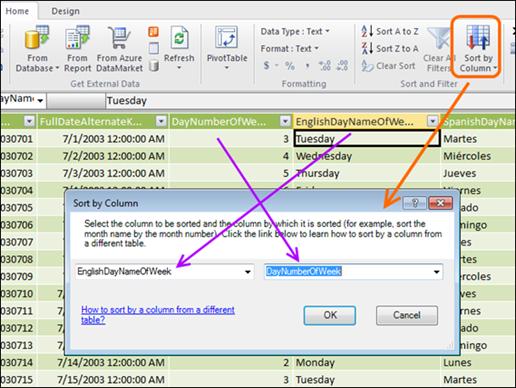 SQL_SERVER_2012 (4)