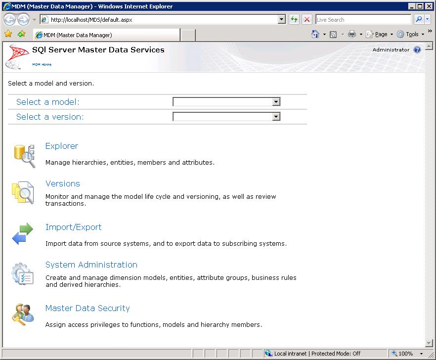 SQL_SERVER_2012 (6)